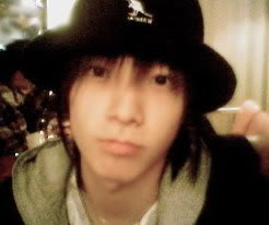 predebut_donghae_15